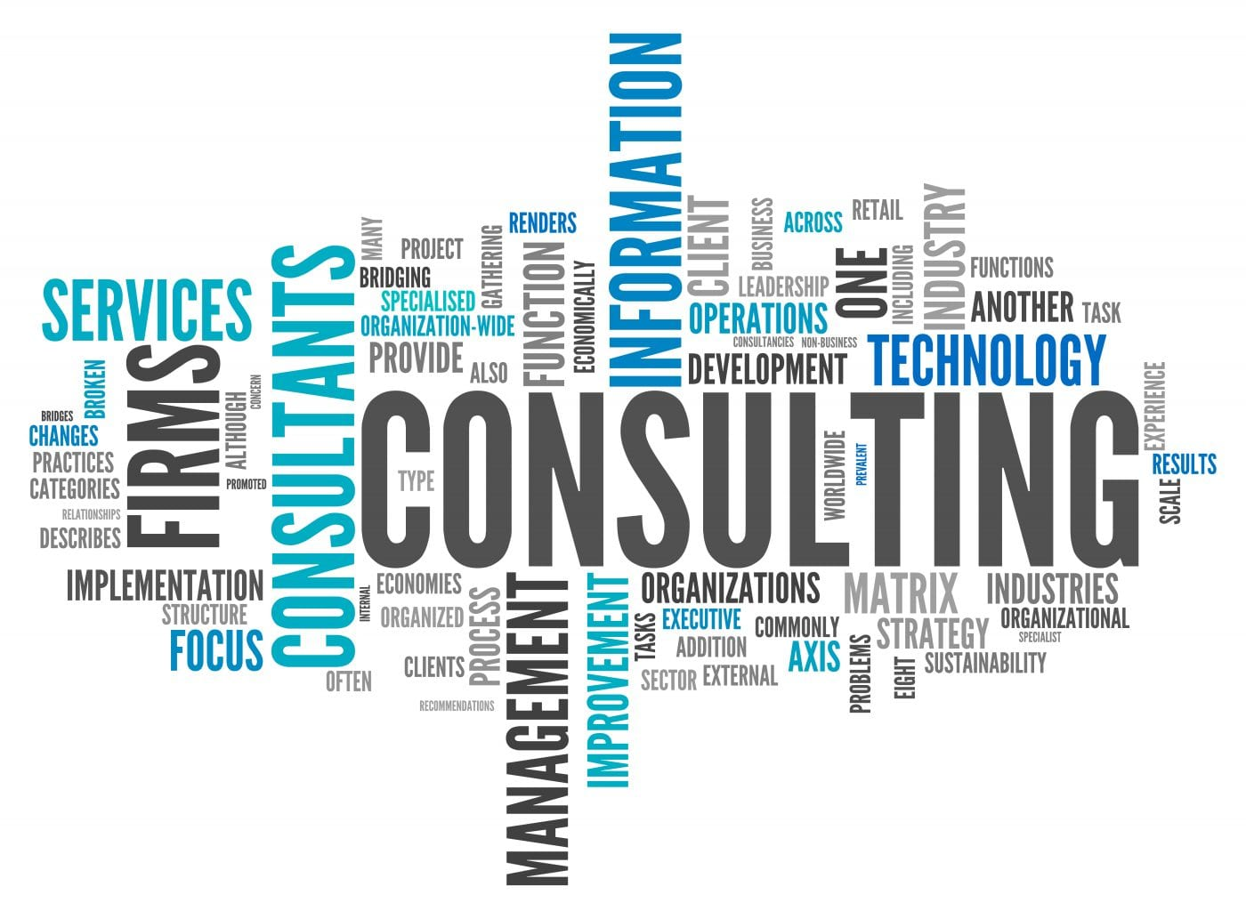 Word-Cloud-Consulting-1.jpg